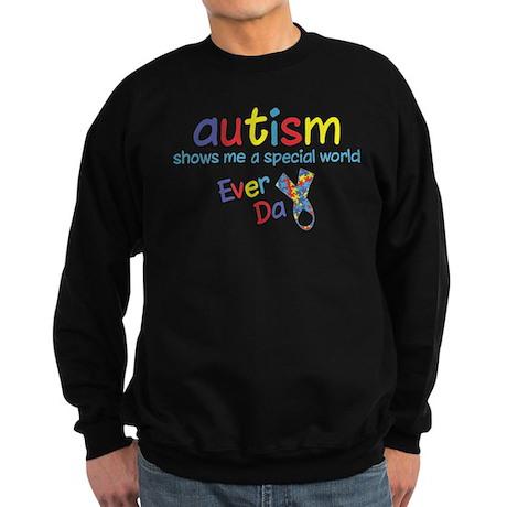 Autism Sweatshirt