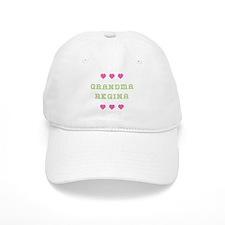 Grandma Regina Baseball Cap