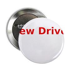 "New Driver 2.25"" Button"