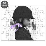 5X76135.jpg Puzzle
