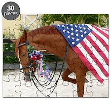 040409franka82%.jpg Puzzle