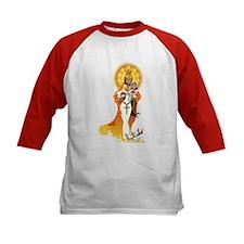 La Virgen de la Caridad del Cobre Tee