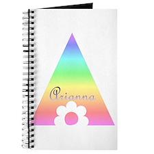 Arianna Journal