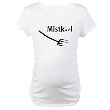 Mistkerl Shirt