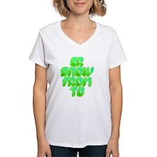 Guillows Sky Streak balsa plane Plus Size T-Shirt