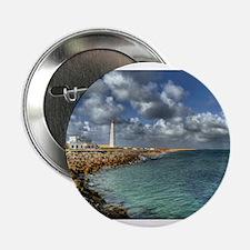 """Farol - Culatra Island 2.25"""" Button"""
