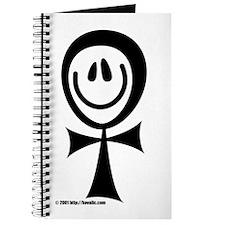 Perky Journal