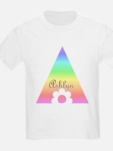 Ashlyn Kids T-Shirt