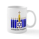 Mug - miracles