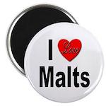 I Love Malts 2.25