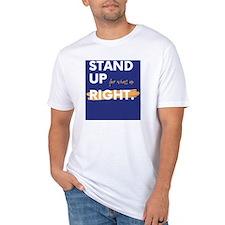 Smyrna Police T-Shirt