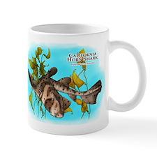 California Horn Shark Mug