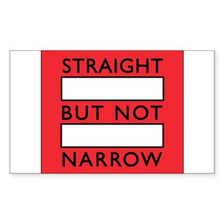 from Maison i support gay marriage sticker