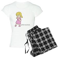 Couple Shirt pajamas