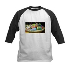 Easter Basket Tee