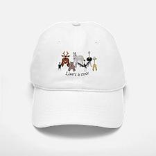 Denver Group Hat