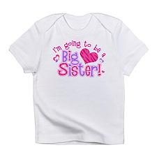 Cool Zebra Infant T-Shirt