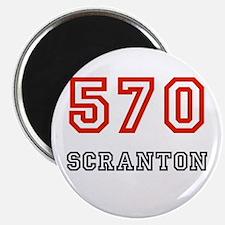570 Magnet