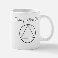 Today is the Gift Mug