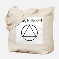 Today is the Gift Tote Bag