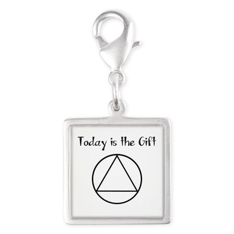 Today is the Gift Charms