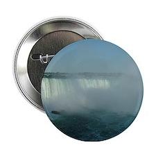 Niagara Falls landscape photography. World famous