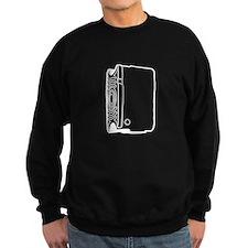 M1 Garand En-bloc clip Sweatshirt