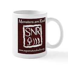 Mug with Logo *NEW*