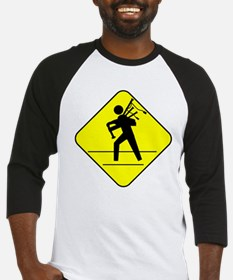 piperjoecrossing-smooth.jpg Baseball Jersey