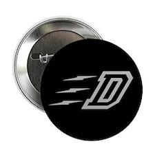 Darkspeed Button