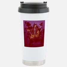 Richard Armitage/ Lucas North Travel Mug