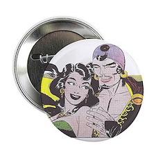 "Son of Sinbad & Elene the Harem Girl 2.25"" Button"