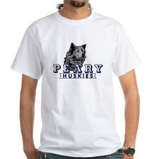 Pocket1-color T-Shirt