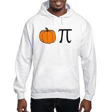 Pumpkin Pie Jumper Hoodie