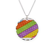 Easter Necklace