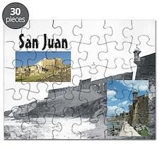 ABH San Juan Puzzle