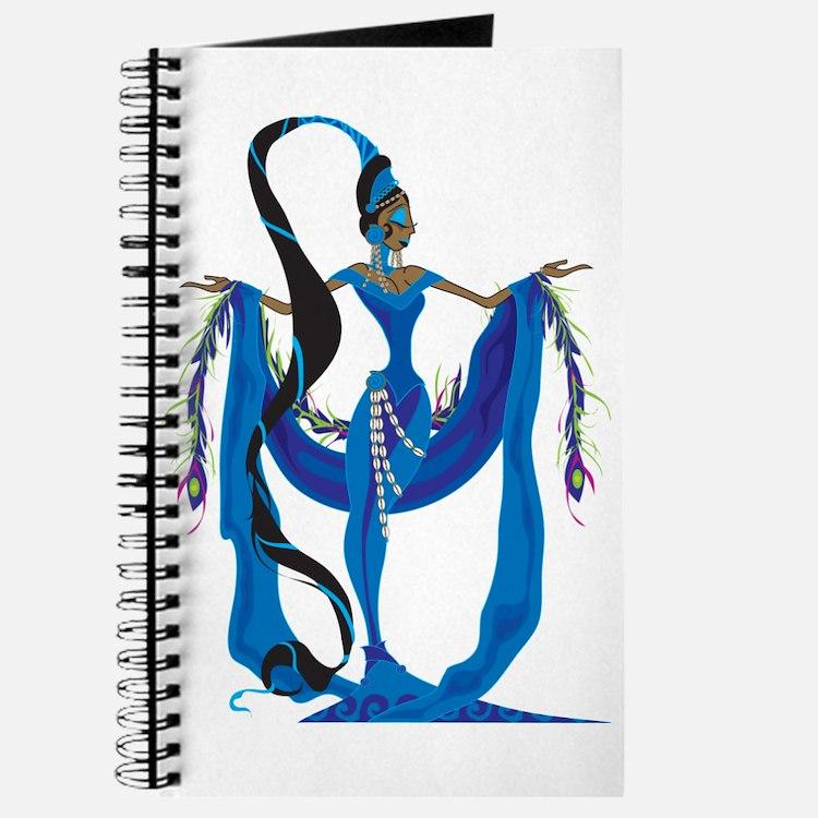Yemaya Journal