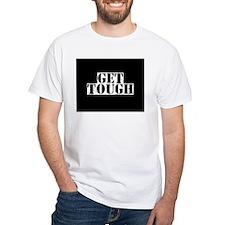 Get Tough 001 T-Shirt