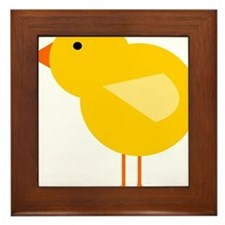 Easter Framed Tile