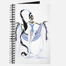 Yemaya Divina Journal