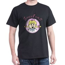 sweetums T-Shirt