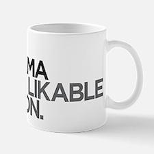 FreakFlag Mug