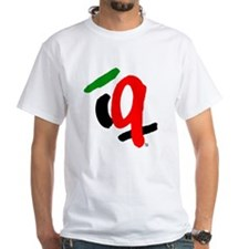 IQ Classic logo T-Shirt