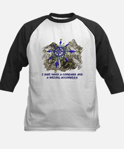 compass and willing accomplice-1-Mt Baseball Jerse