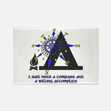 compass and willing accomplice-1-CAMPING Rectangle