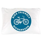 BFR Pillow Case