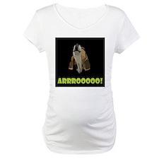 Unique Beagle Shirt