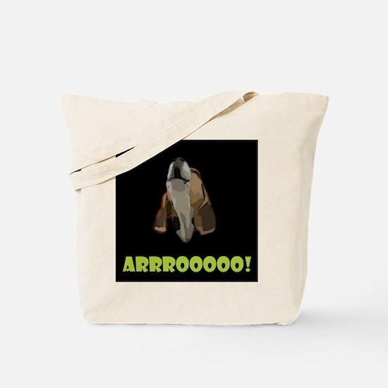 Cute Beagles Tote Bag
