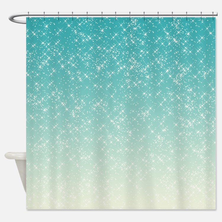 aqua shower curtains aqua fabric shower curtain liner