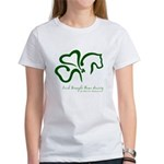 Women's Logo2 T-Shirt